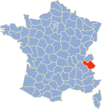 Carte France Département 73.png