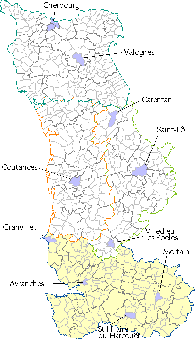 50- Arrondissement d'Avranches-Insee.png