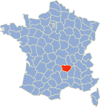 Carte France Département 43.png