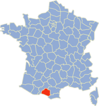 Carte France Département 09.png