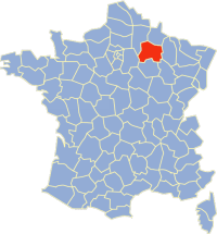 Carte France Département 51.png