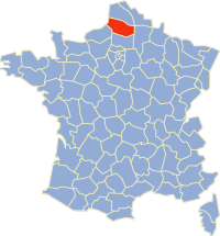 Carte France Département 80.png
