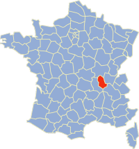 Carte France Département 69.png