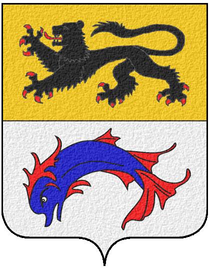 Fichier:Blason Dunkerque-59183.png