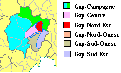 Gap carte cantons.png