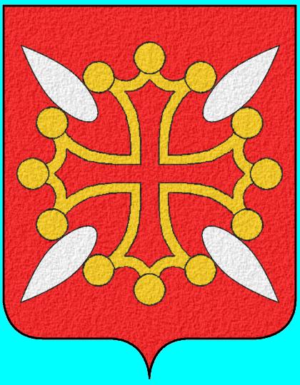 http://fr.geneawiki.com/images/2/28/31_-_Blason_-_Haute-Garonne.png