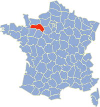 https://fr.geneawiki.com/images/2/28/Carte_France_D%C3%A9partement_61.png