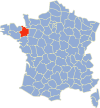 Carte France Département 35.png