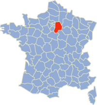 Carte France Département 77.png