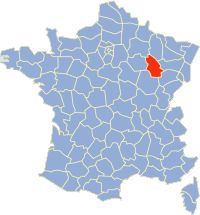 https://fr.geneawiki.com/images/2/2b/Carte_France_D%C3%A9partement_52.png