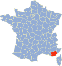 Carte France Département 83.png