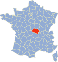 Carte France Département 03.png