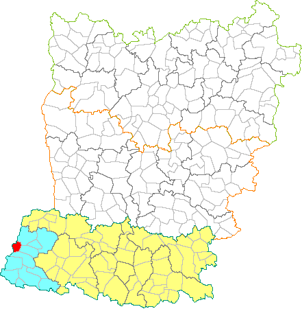 Fichier:53041 - Brains-sur-les-Marches carte administrative.png