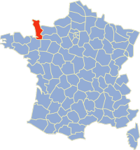 Carte France Département 50.png