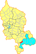 90096 - Thiancourt carte administrative.png