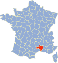 Carte France Département 30.png