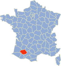 Carte France Département 32.png