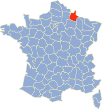 Carte France Département 08.png