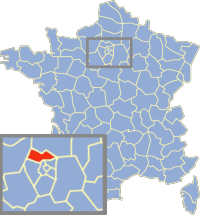 Carte France Département 95.png