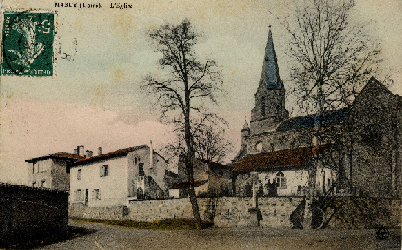 Fichier:42127 - Mably-eglise.png
