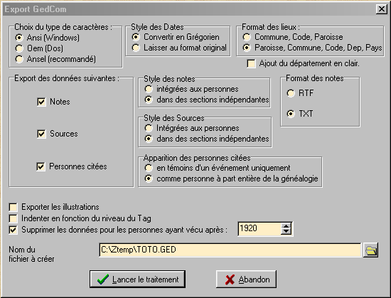 Geneatique2000ged2.png