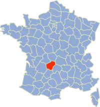 Carte France Département 19.png