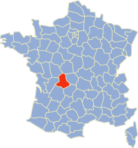 Carte France Département 87.png