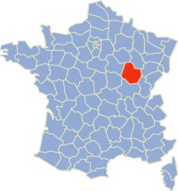 Carte France Département 21.png