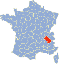 Carte France Département 38.png