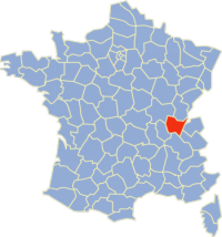 Carte France Département 01.png