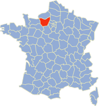 Carte France Département 27.png