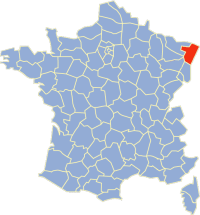 Carte France Département 67.png