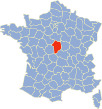 Carte France Département 18.png