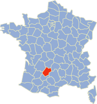 Carte France Département 46.png