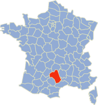 Carte France Département 12.png