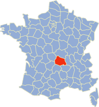 Carte France Département 63.png