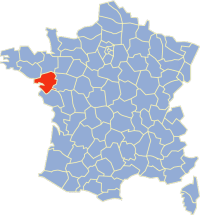 Carte France Département 44.png