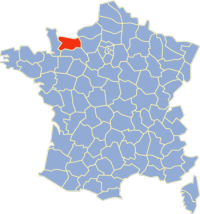 Carte France Département 14.png