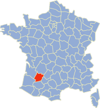 Carte France Département 47.png