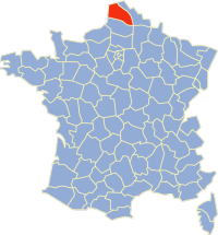 Carte France Département 62.png