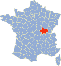Carte France Département 71.png