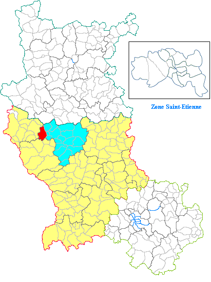 Fichier:42252 - Saint-Laurent-Rochefort carte administrative.png