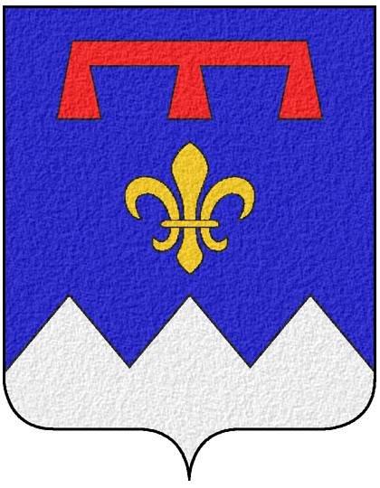 http://fr.geneawiki.com/images/7/7f/04_-_Blason_-_Alpes-de-Haute-Provence.png