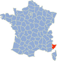 Carte France Département 06.png