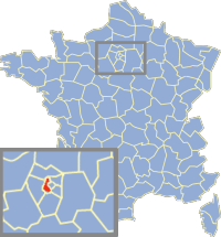 Carte France Département 92.png