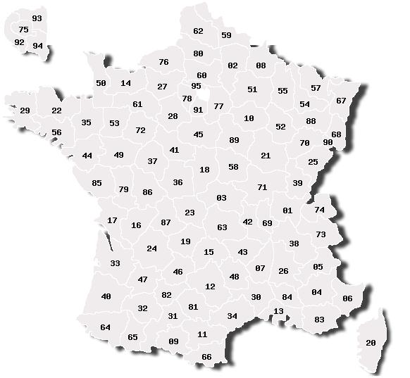 France — Geneawiki