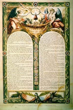 Déclaration des Droits de l'homme et du citoyen Declaration_droit_homme