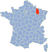 Carte France Département 55.png