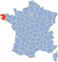 Carte France Département 29.png