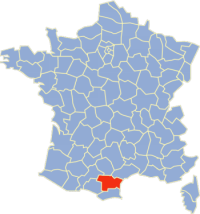 Carte France Département 11.png
